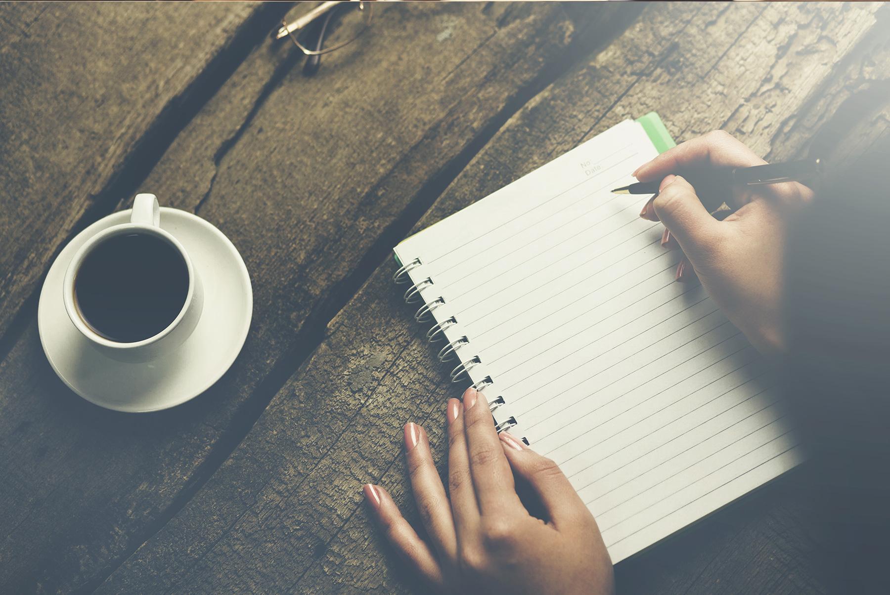 pretexte 4 - Ateliers d'écriture