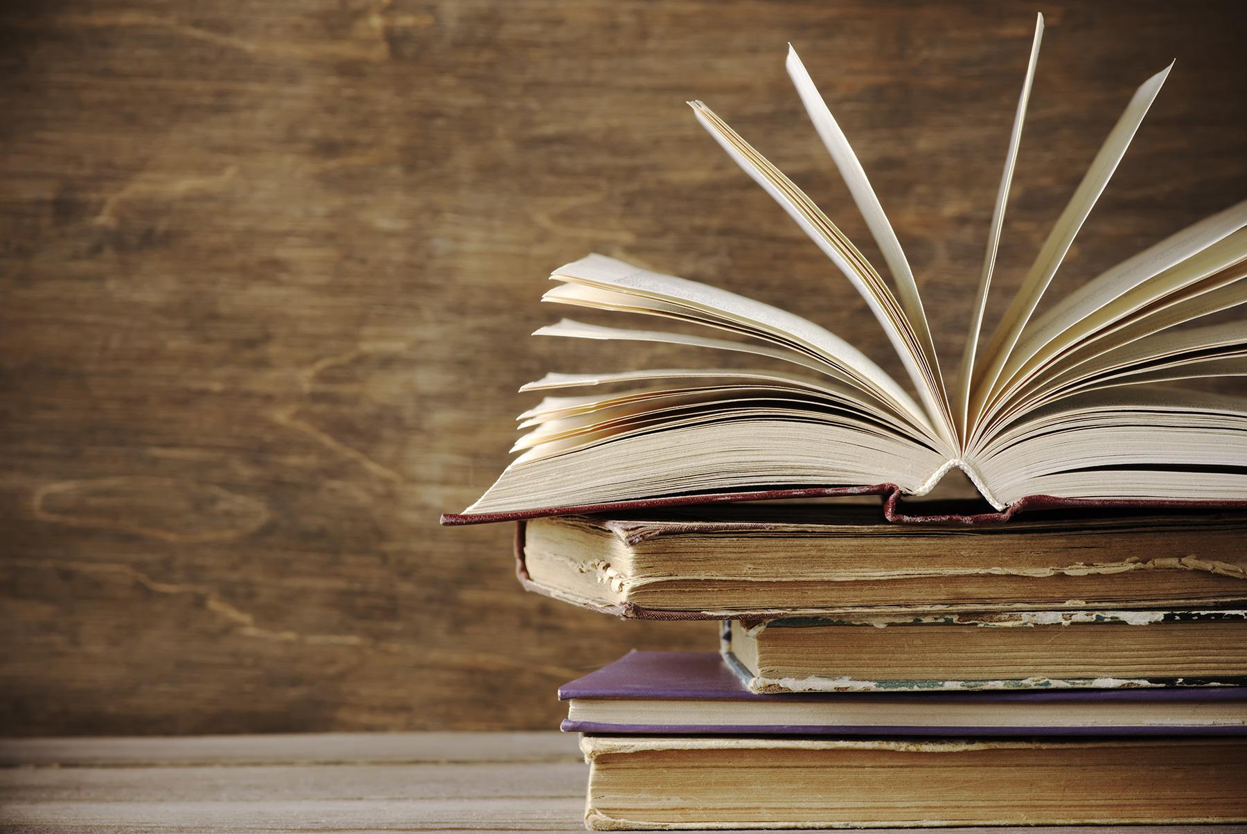 pretexte 8 - Ateliers d'écriture